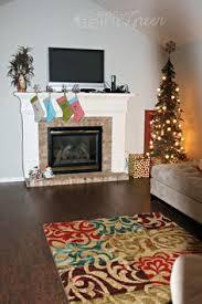 leons furniture bedroom sets http wwwleonsca: transform living room ilivemymohawkrug livingroom mohawkhome soeasybeinggreen