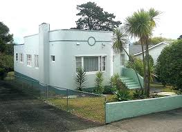 art deco house plans art home plans new house plans lovely art bungalow in s home art deco house plans