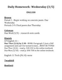 essay liberal arts definition medieval