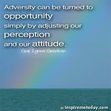 Quotes About Overcoming Adversity Simple Adversity Quotes Pictures Images Page 48
