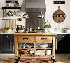 pottery barn kitchen island luxury play laminated wood flooring ideas contemporary of