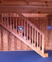 home depot new day shed plans home depot outdoor stairs
