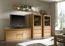Wohnzimmer Modern Buche Einzigartig 35 Inspirant Tv Wand Buche