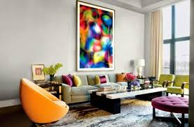 modern living room colors. Living Room Color Modern On With Contemporary Wall Colors Wonderful Paint 21 V