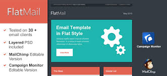 Metro Template Metro Ui Inspired Email Template Free Mail Templates