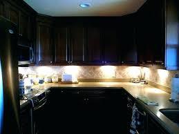 led strip lights kitchen kitchen led strip lighting kitchen cabinets led lighting best led with led