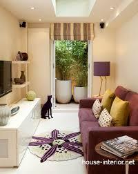 small house interior design living room. lovely modern living room designs 2017 small design house interior