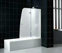 bathtub shower doors frameless sliding bath shower doors useful reviews of shower bathtub shower doors glass bathtub shower doors frameless