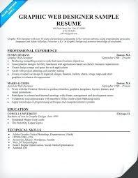 Xml Resume Example Wikirian Com