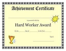 Printable Appreciation Certificates 22 Images Of Highlighters Teacher Appreciation Week Template Teacher