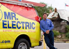 Best Electricians - Houston TX HomeAdvisor Electrical Contractors