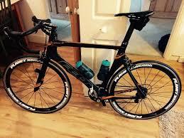 Felt Bike Sizing Chart 2013 Felt Ar5 Road Bike 2013 Model Size 58 In Earls Court London Gumtree