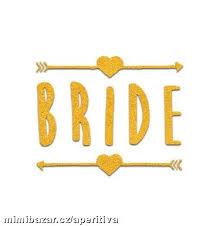 Tetovani Na Rozlucku Pro Nevesty Bride
