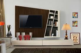 lcd unit kolkata furniture