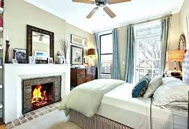 small room ceiling fans best ceiling fans for small rooms petite 6 blade inch 3 small small room ceiling fans