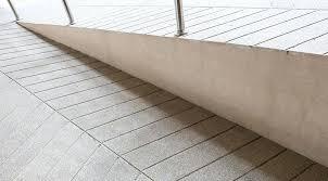 handicap ramp design handicap ramp construction services ada ramp design maximum length handicap ramp design
