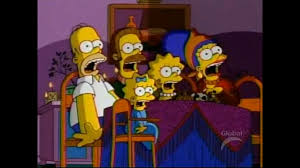 Image - Treehouse Of Horror XIII (009).jpg | Simpsons Wiki ...