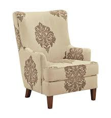 ashley furniture chairs on sale. berwyn view accents accent chair in quartz 898xx21 ashley furniture unique recliners chairs on sale