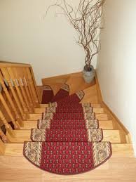 non slip carpet stair treads made in europe ship to usa