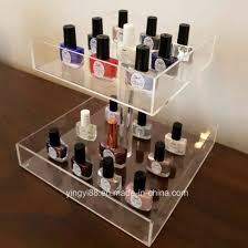 Acrylic Perfume Display Stand China 100 New Design Acrylic Perfume Display Stands China 79