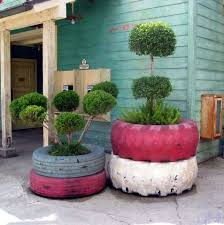 Wonderful Large Garden Planters Outdoor Decor Diy Outdoor Planters As  Vertical Garden Planters Diy For Inspire
