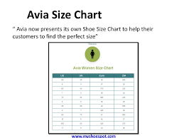 Walmart Sports Bra Size Chart 10 Avia Women U S Core Active High Impact Flex Tech