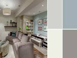 ... Paint Colors That Go With Gray Valuable Inspiration 1 On Home Design  Ideas
