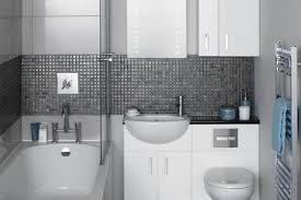 ... Latest Bathroom Designs In India Indian Bathroom Design Of Good Nice  Small Bathroom Interior Design Ideas ...