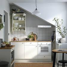Découvrez notre gamme d'armoires de cuisine en différents matériaux et finitions: Cuisines Pas Cheres Sur Mesure Ikea