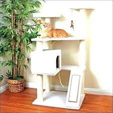 cat trees for sale. Cat Trees Cheap S Free Shipping Canada Towers For Sale