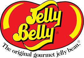 Jelly Belly Wikipedia