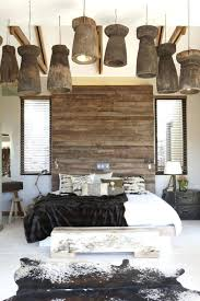 remodel furniture. Organic Bedroom Furniture Lovely Concerning Remodel Home Redesign Options With Childrens