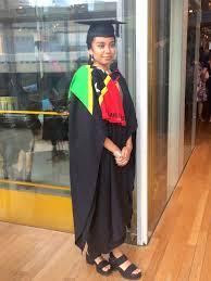 I Am My Ancestors Wildest Dream Quote Best Of I Am My Ancestors Wildest Dreams Graduation As A Symbol