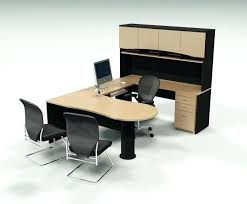 office furniture design ideas. Office Furniture Design Concepts. Concepts Charming Modern Nice Interior For Ideas L