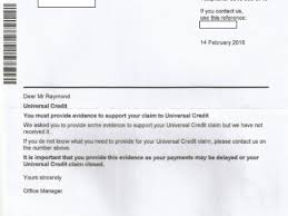 Ppi Letters Richard Court Claim Against Ppi Claimline Halifax