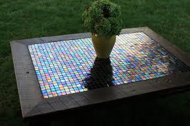 superb mosaic tile coffee table mosaic tile rustic coffee tables mosaic coffee table designs
