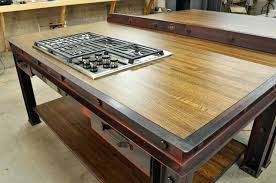 Kitchen island cart industrial Diy Industrial Microwave Cart With Granite Top Large Kitchen Island With Seating Industrial Kitchen Island Cart Wide Industrial Microwave Cart With Granite Top Large Kitchen Island With