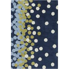 Small Picture Area Rug Cute Home Goods Rugs Vintage Rugs On Navy Area Rugs