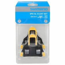 <b>Shimano Spd</b> Pedals for sale | eBay
