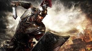 Medieval 2 Total War Free Download Full Version PC Game