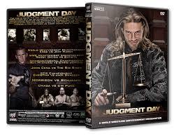 2009 extreme teen dvd