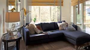 small living space furniture. Full Size Of Living Room Minimalist:small Modern Rooms Awesome Designs Luxury Design Small Space Furniture N