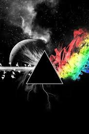 Best 25  Pink floyd art ideas on Pinterest   Pink floyd band  Pink furthermore 40 best pink floyd   dark side   40 images on Pinterest   40 years also The Dark Side Of The Moon Wallpapers   Wallpaper Cave additionally pink floyd dark side of the moon tattoo   Αναζήτηση Google besides  as well The Dark Side Of The Moon Original recording remastered Edition by in addition Pink Floyd   03   Time   Dark Side of The Moon   432 Hz   YouTube likewise  likewise Pink Floyd Wall Art   eBay likewise Album Art   The Dark Side of The Moon   Fishwick besides . on pink floyd dark side of the wall pinkfloyd darksideofthemoon