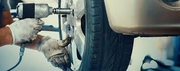 How Much Routine Car Maintenance Costs Nerdwallet