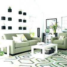 how to choose an area rug for living room how to choose a rug living room how to choose an area rug