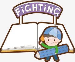 children children clipart book cartoon png and vector