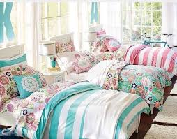 Girls Decor Bedroom Ideas 3