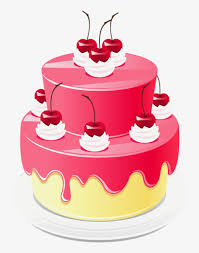 Elegant Images Of Birthday Cakes Png Cake Png Images Happy