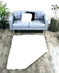 7 x 10 area rug area rug area rug area rug 7 x grey rugs awesome 7 x 10 area rug