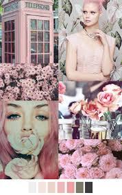 Spring Garden 2016 Trends Femininity Is
